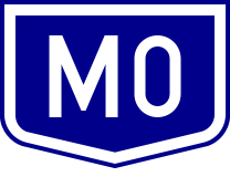 M0 autóút
